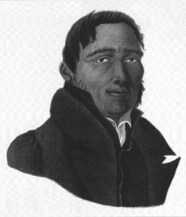 William Pitt Kalanimoku (c. 1768–1827) was a High Chief who functioned similar to a prime minister of the Hawaiian Kingdom