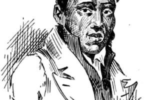 Kalanimōkū