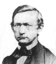 William_Hillebrand