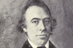 William Richards