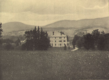 Williams_College-Sloan's_Meadow-1906
