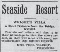 Wright's Villa Ad-PCA-Nov_4,_1896