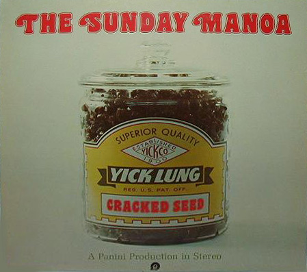 Yick_Lung_Sunday Manoa