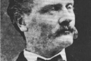 Colonel Zephaniah Swift Spalding