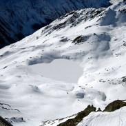 adventure-journal-hearts-in-nature-lake-Petras-Kudaras
