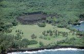 aerial-view-of-piilanihale-heiau
