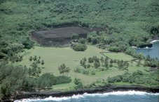 aerial-view-of-piilanihale-heiau