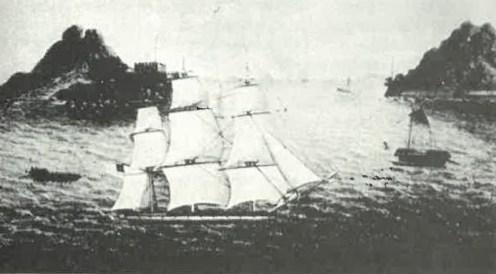 atahualpa-bering