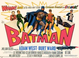 batman-robin-movie-poster-1966