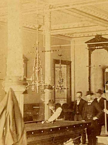billiards_baldwin_hotel_sf_1870s