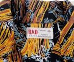 bvd-shirt-001-collar