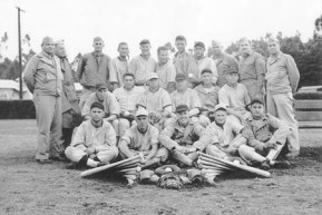 camp_tarawa_baseball