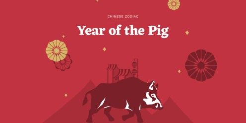 chinese-zodiac-pig