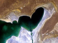 heart-aral-sea-nasa