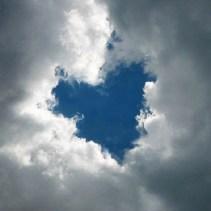 heart-cloud