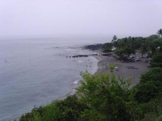 hookena-beach-park-tripadvisor