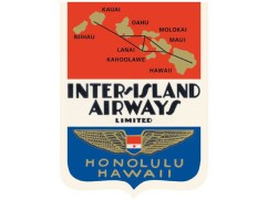 inter-island-airways-logo