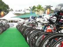 ironman-bikes