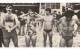ironman history 70s-(ironman)
