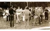 ironman-history 70s-(ironman)