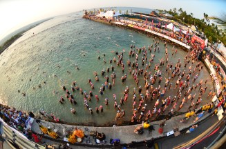 ironman-kona-swim start
