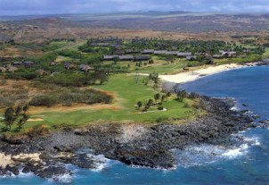 kaluakoi-resort-molokai news
