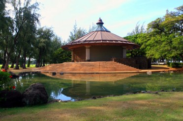 kapiolani-bandstand