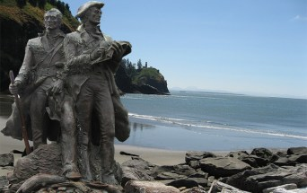 lewis-clark-cape-disappointment-washington
