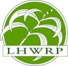 lhwrp-circle-logo