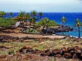 looking-over-lapakahi-village-kohala-coast