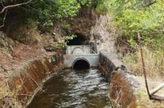 lower-hamakua-ditch-pipe