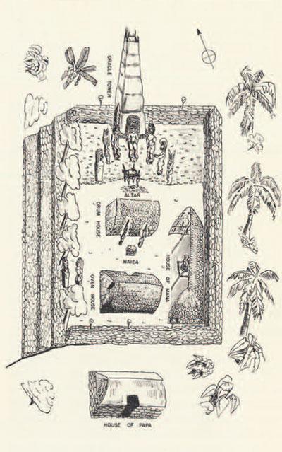 luakini-temple