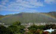 manoa-rainbow