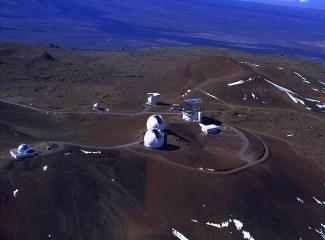mauna_kea-observatories