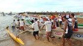 molokai-hoe-push-off-MolokaiNews