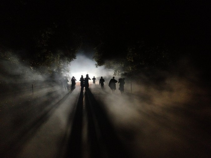 night-marchers-mansson
