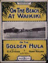 on-the-beach-at-waikiki