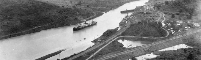 panama-canal-history