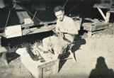 raymond-w-mccracken-camp-pow-hilo-hawaii-1945-Raymond W McCracken
