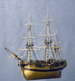 ship_columbia-rediviva