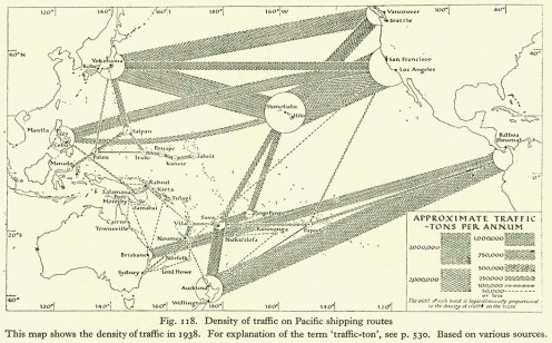 shipping_routes_traffic_density