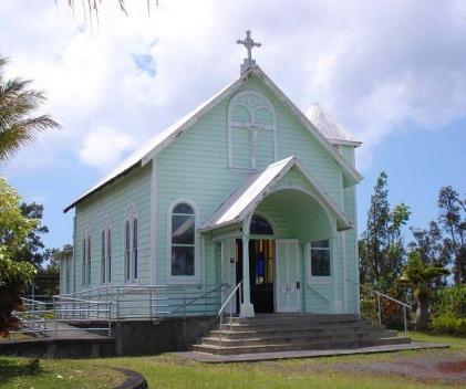 star-of-the-sea-painted-church-ohana1827
