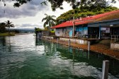 suisan_fish_market_wailoa_river_hilo-expat