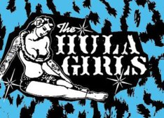 the_hula_girls
