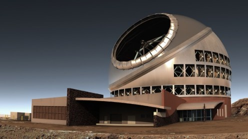 thirty-meter-telescope-tmt-side-view-complex-600