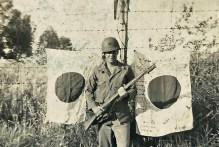 unidentied-hilo-hawaii-1945-Raymondf W McCracken