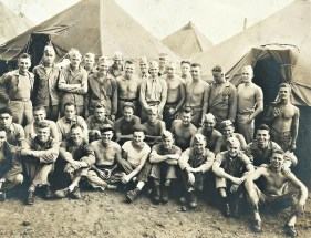 unidentified-camp-pow-hilo-hawaii-1945-Raymond W McCracken