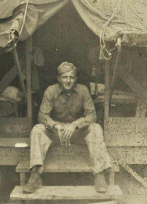 unknown-marine-camp-pow-1945-Raymoind W McCracken