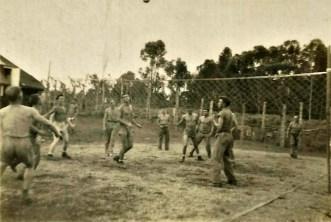 volleyball-hilo-hawaii-july-45-Raymond W McCracken