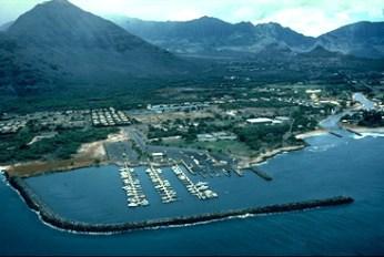 waianae-boat-harbor-usace